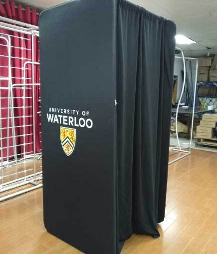 Printed-Portable-Dressing-Room-Ontario