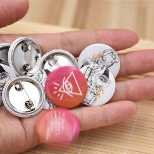 25mm-Custom-Buttons