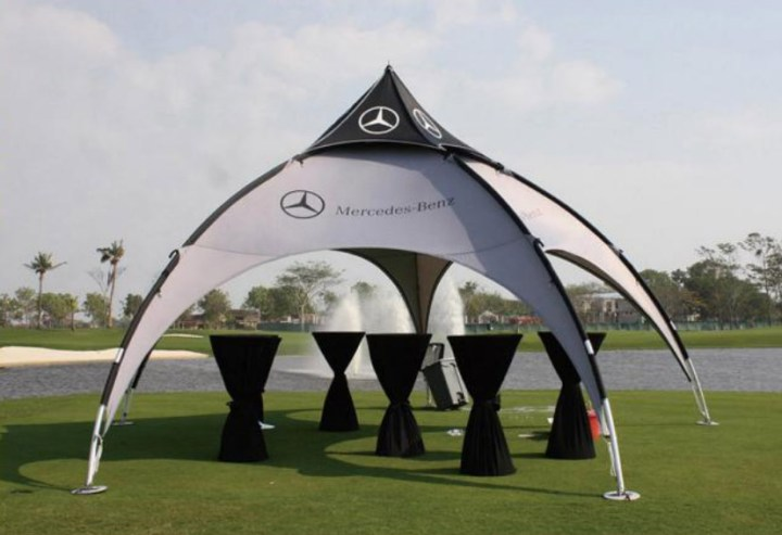Arch-Tent-Custom-Printed-Dome
