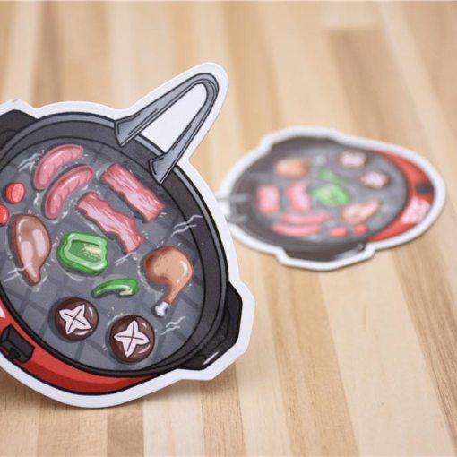 Custom-Refridgerator-Magnets
