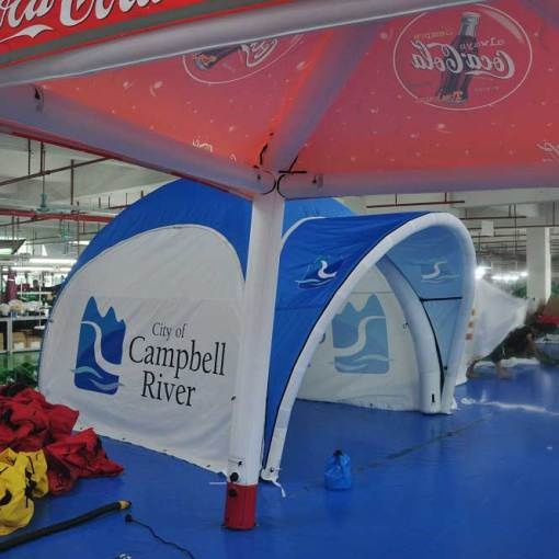printed-inflatable-x-tent