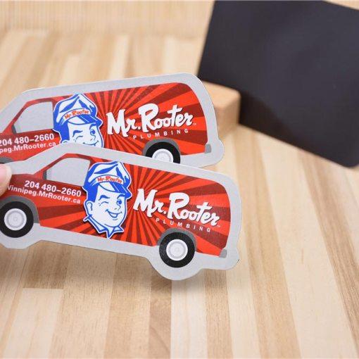 Refridgerator-Magnets