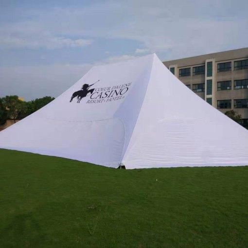 Star-Tent-Double-Peak