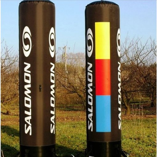 inflatable-tube-printing