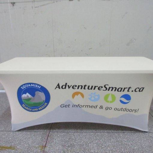 Squamish-printed-tablecloth