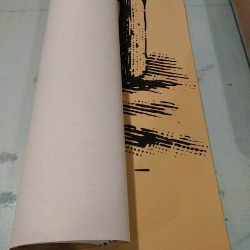 Canvas-printing-San-Diego
