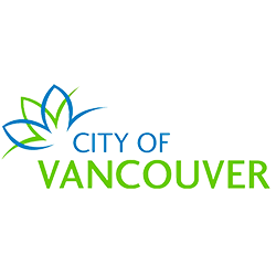 City of Vancouver logo