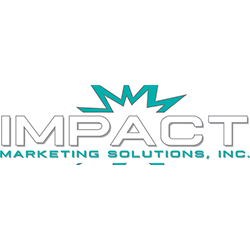 Impact Marketing Solutions logo