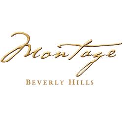 Montage Beverly Hills Logo