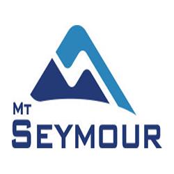 Mt Seymor Logo