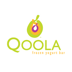 Qoola Logo