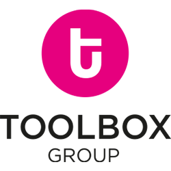 TOOLBOX group Logo