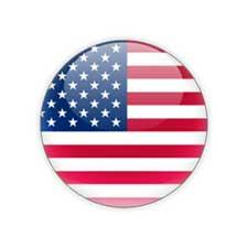 United-States Flag