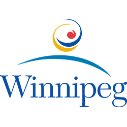 Winnipeg Logo