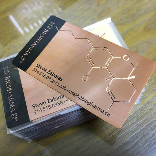 Metal-Rose-Gold-Cards