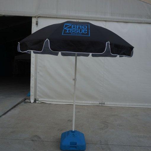 Custom-Patio-Umbrella