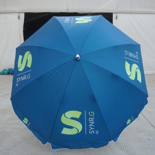 Custom-Patio-Umbrellas