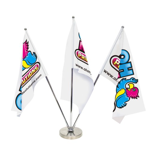 Custom-Printed-Desk-Flags