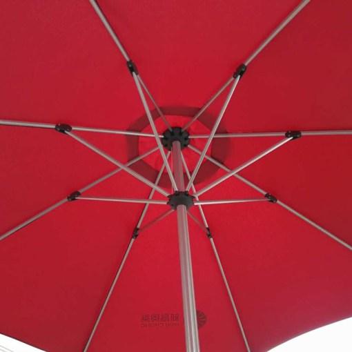 Market-Umbrella-Inside
