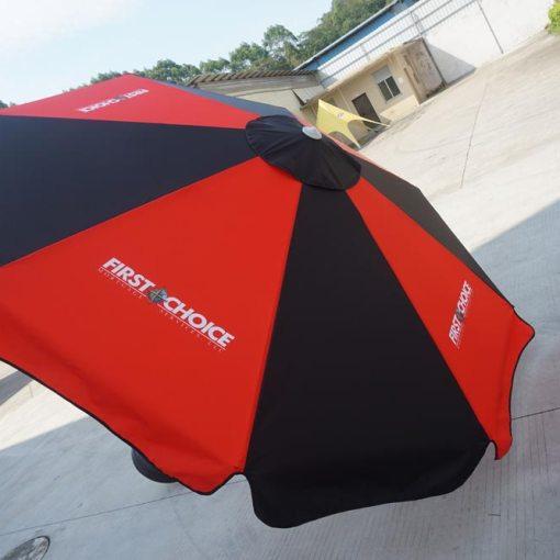 Market-Umbrellas-Custom-Printed