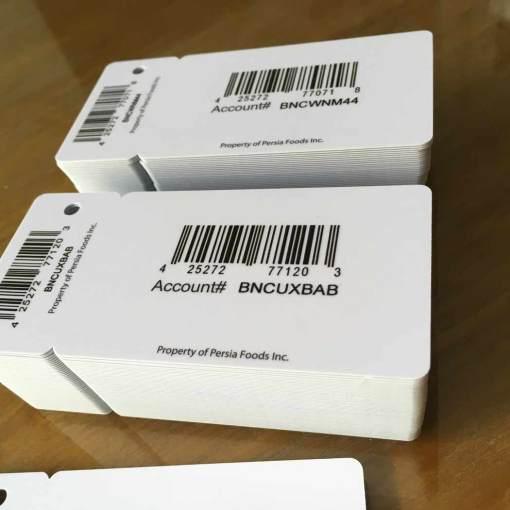 Membership-Combo-Cards