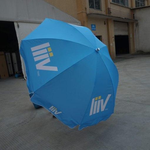 Patio-Umbrella-Printing