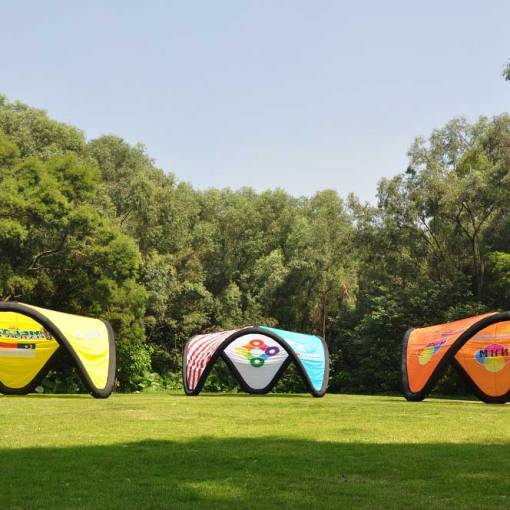 Printed-Event-Inflatable-Tents