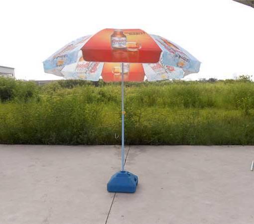 Printed-Sun-Umbrellas-Canada