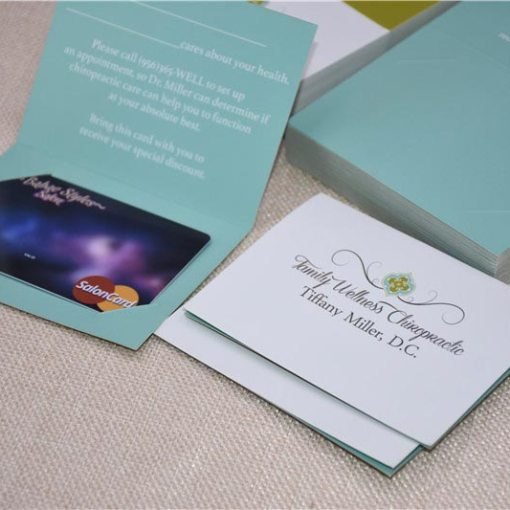 Gift-Card-Holders