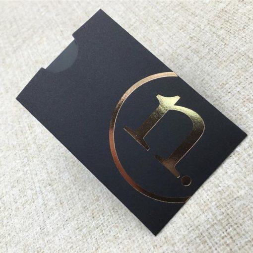 Matte-Gift-Card-Evelope