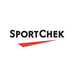 Sport-Chek Logo