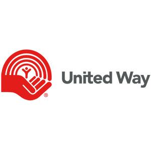 United-Way Logo