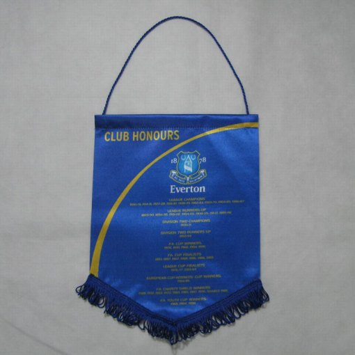 Podium-Hanging-Banners