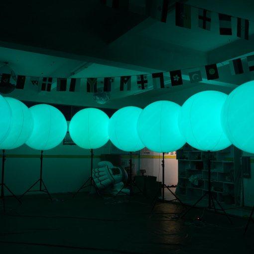 LED-Balls-with-Bracket