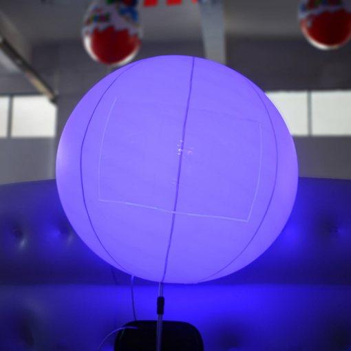 LED-Balls