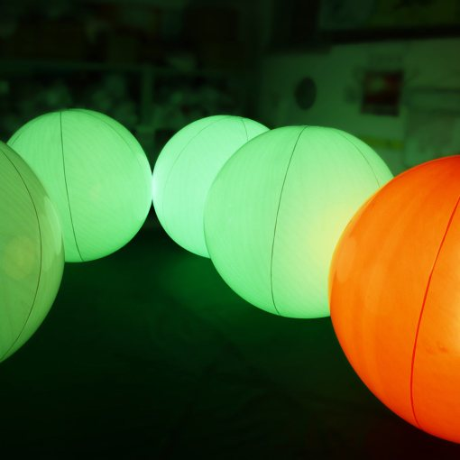 LED-Inflatable-Ball