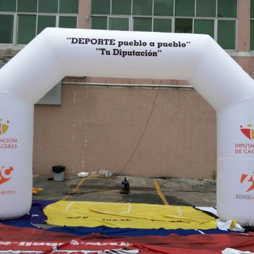 Inflatable-Finish-Line-Arches