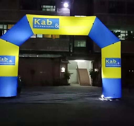 LED-Arch-for-Races