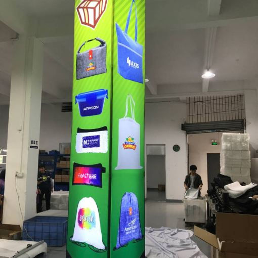 LED-Tradeshow-Tower