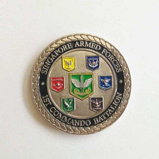 Armed-Forces-Coins