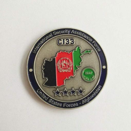 Custom-Air-Force-Coins