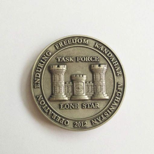 Custom-Minted-Coins