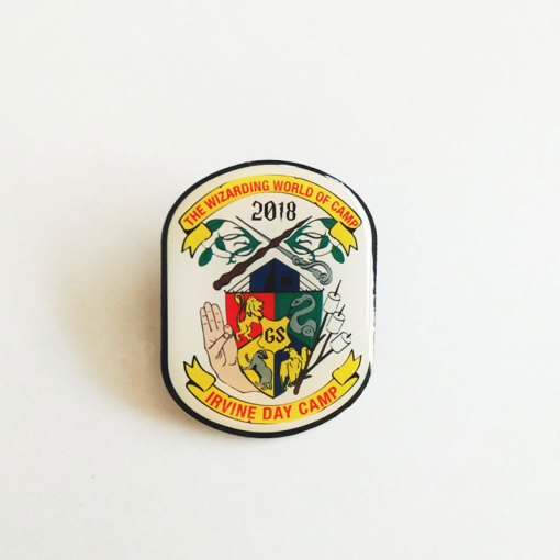 Custom-Printed-Pin