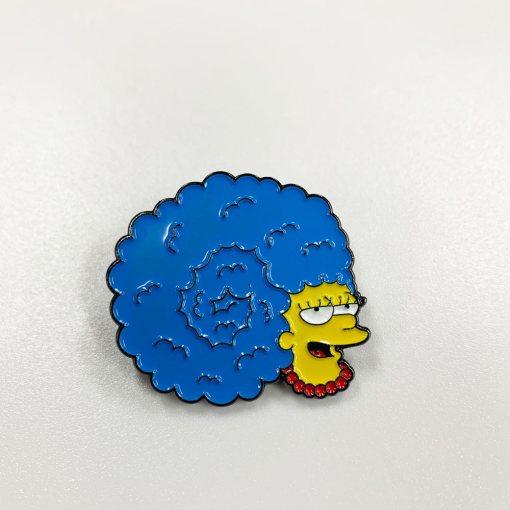 Customized-Pin