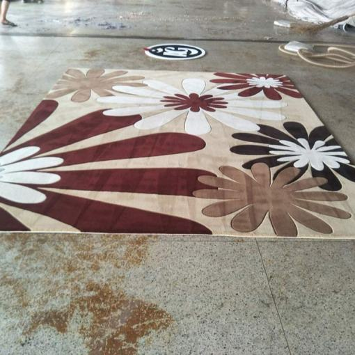 Customized-Wool-Indoor-Carpet
