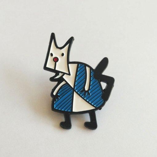 Printed-lapel-Pins