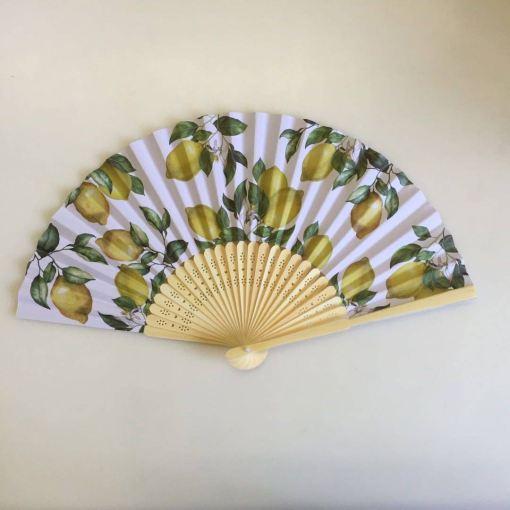 custom-paper-fan-pics