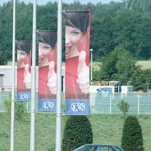 Lamp-Post-Banners