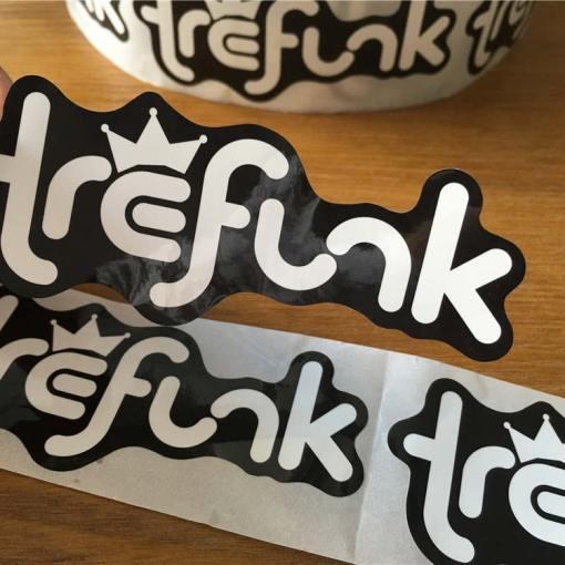 Diecut-Vinyl-Stickers
