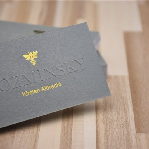 Blind-Embossed-Business-Card